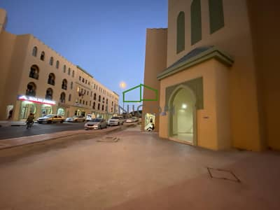 1 Bedroom Apartment for Sale in International City, Dubai - Distress deal  -  1bhk For Sale - Vacant