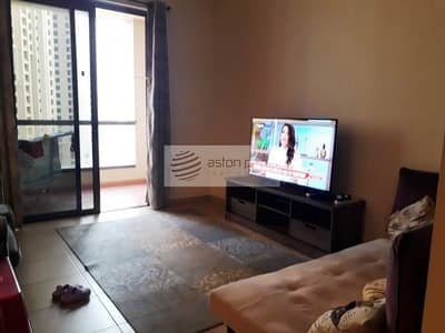 2 Bedroom Flat for Rent in Jumeirah Beach Residence (JBR), Dubai - Modern Styled Two Bedroom Apartment in Beachfront