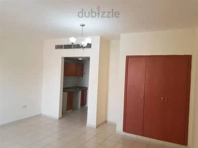GREAT AND BEST OFFER !!! STUDIO APARTMENT WITH BALCONY ONE MONTH FREE REFURBISHED