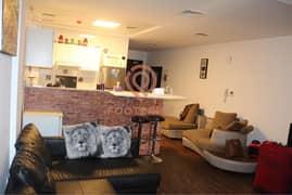 شقة في الخيل هايتس القوز 4 القوز 425000 درهم - 5034127