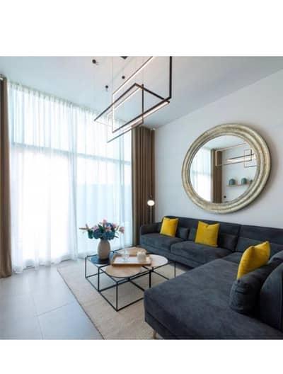 فلیٹ 2 غرفة نوم للبيع في أبراج بحيرات الجميرا، دبي - GALAXY REAL ESTATE offers VACANT 2 BR FOR SALE
