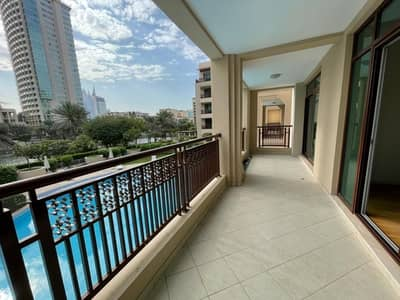 2 Bedroom Apartment for Rent in The Views, Dubai - Upgraded Rare 2 Bedroom | Vacant /Ready To Move In