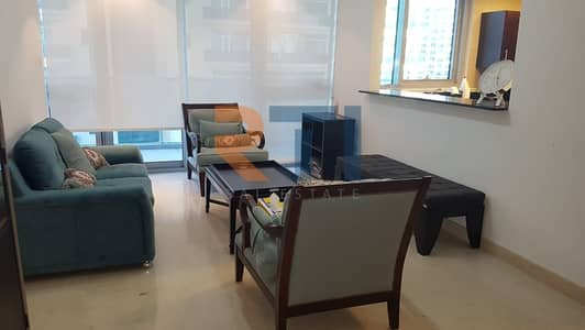 Limited Offer | Fully Furnished | Amazing view