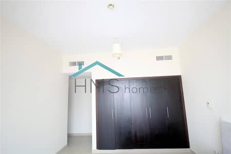 1 Bedroom Flat for Rent in The Views, Dubai - Mosela | 1 Bedroom | Available April