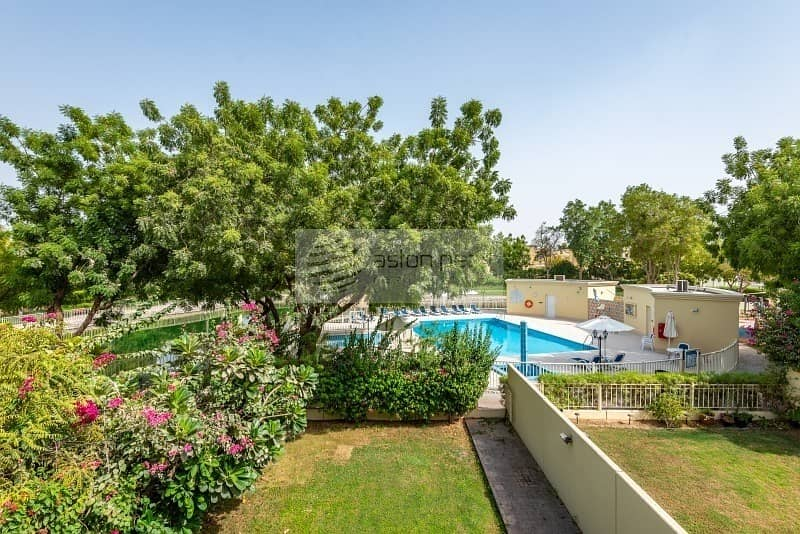 Desirable Investment | Rented Until September 2021