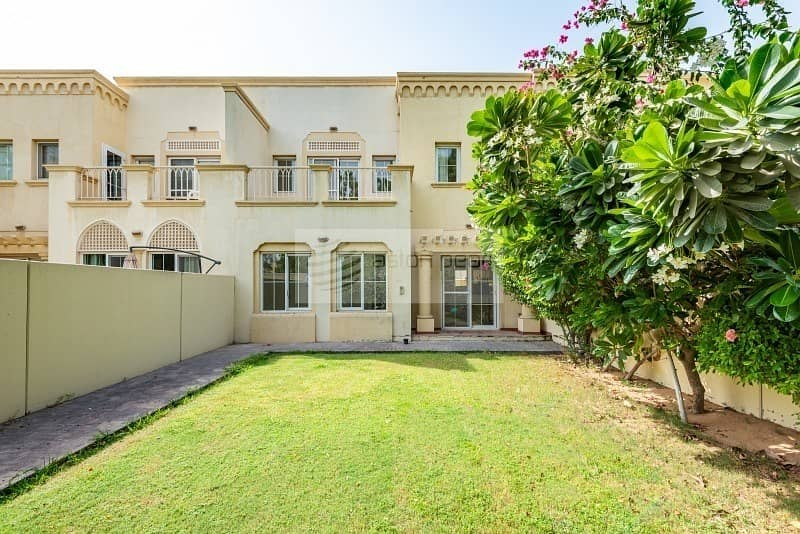 2 Desirable Investment | Rented Until September 2021