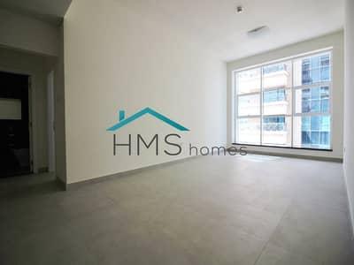 شقة 1 غرفة نوم للايجار في دبي مارينا، دبي - Equipped Kitchen | Great Condition | Free Chiller