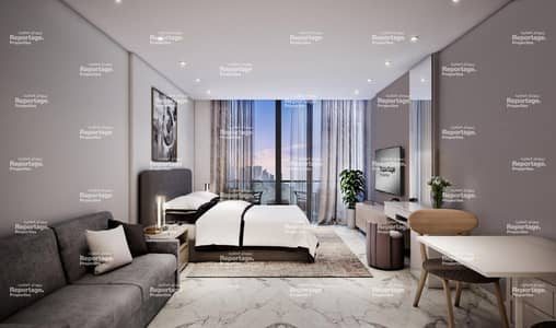 فلیٹ 1 غرفة نوم للبيع في دبي لاند، دبي - BEST CASH OFFER DIRECT FROM DEVELOPER