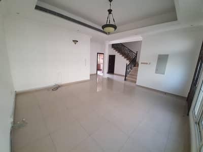 فیلا 3 غرف نوم للايجار في مردف، دبي - فیلا في أب تاون مردف مردف 3 غرف 70000 درهم - 4752345