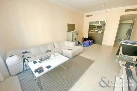 شقة 1 غرفة نوم للبيع في دبي مارينا، دبي - Close to Beach | Great Investment | 1 Bed