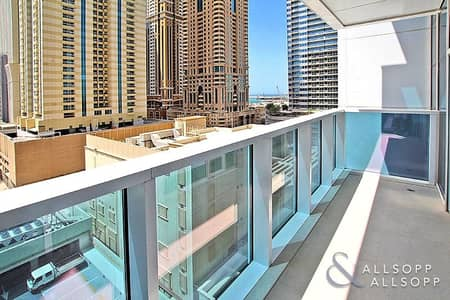 شقة 2 غرفة نوم للبيع في دبي مارينا، دبي - 2 Beds   Chiller Free   Modern Interior
