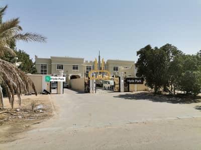 فیلا 11 غرف نوم للبيع في مدينة محمد بن زايد، أبوظبي - Great Deal