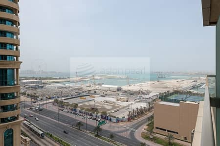 2 Bedroom Apartment for Sale in Dubai Marina, Dubai - Exclusive | 2 Bedrooms | Well Maintained Apartment