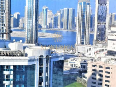 1 Bedroom Apartment for Rent in Al Taawun, Sharjah - New Offer! Brand New 1BR | Free Parking+Month