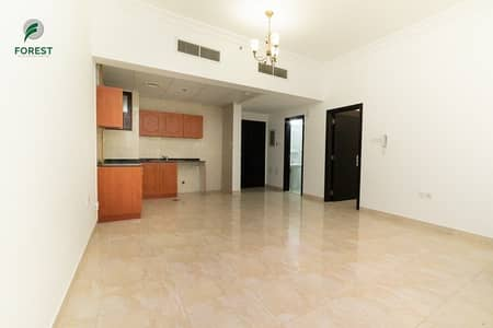 1 Bedroom Apartment for Sale in Jumeirah Village Circle (JVC), Dubai - Brand New Residency | Spacious 1BR | Vacant