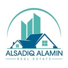 Alsadiq Alamin Real Estate Brokerage