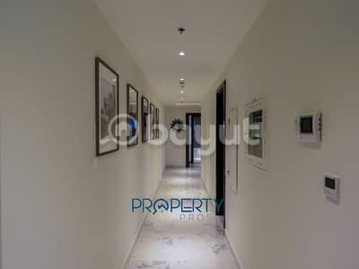 2 Bedroom Apartment for Sale in Business Bay, Dubai - Most valuable deal Ready | Best Layout | 3 years Payments