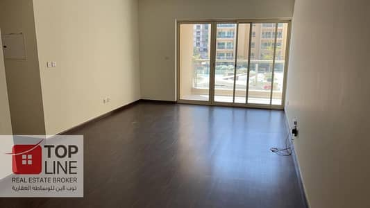Cheapest 1BR with Pool View in Greens
