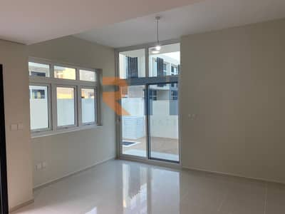 3 Bedroom Townhouse for Sale in Akoya Oxygen, Dubai - Ready to Move-In | 3BR + Maid | Brand New