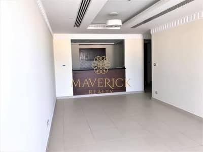 2 Bedroom Apartment for Rent in Al Wasl, Dubai - Price Reduced! Stunning 2BR | Prime Location