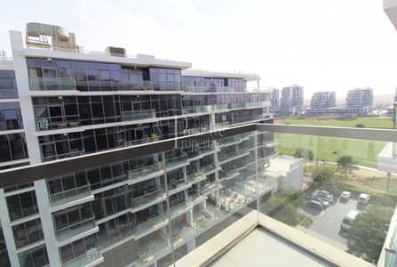 1 Bedroom Flat for Rent in DAMAC Hills (Akoya by DAMAC), Dubai - HIGHER FLOOR | STUNNING GOLF VIEW | BIG BALCONY
