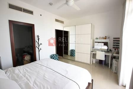 Furnished Duplex 3 Bed + Maid - Vacant on Transfer