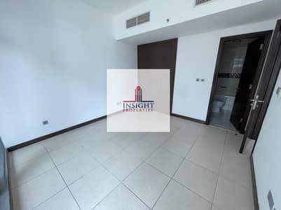 1 Bedroom Apartment for Rent in Jumeirah Lake Towers (JLT), Dubai - LARGE AND BRIGHT 1 BEDROOM APARTMENT | LAKE VIEWS