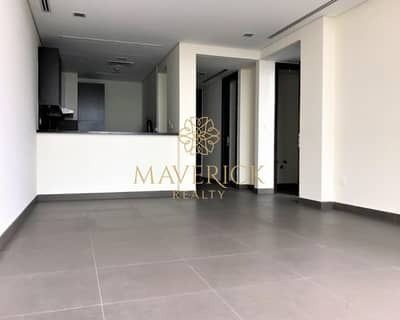 Price Reduced! Lavish 1BR | Burj View | 12 Chqs