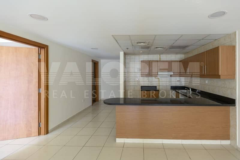 2 Ready to Move | Spacious Layout | Well Maintained