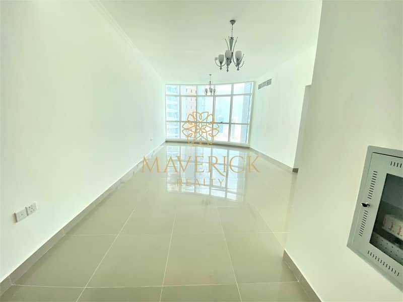 2 Exclusive! Brand New 2BHK   Parking+Month Free