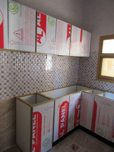 فلیٹ 2 غرفة نوم للايجار في بر دبي، دبي - ONE BED ROOM HALL FOR REND NEAR AL FAHIDI METRO STATON BEHIND DAY TO DAY 2 MINUTES WALKING DISTANCE AND METRO BUS STATION