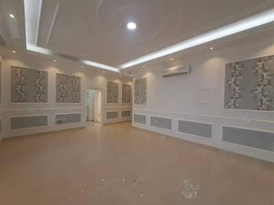 بنتهاوس 3 غرف نوم للايجار في مدينة محمد بن زايد، أبوظبي - بنتهاوس في مدينة محمد بن زايد 3 غرف 70000 درهم - 5034654