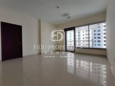 2 Bedroom Flat for Rent in Downtown Dubai, Dubai - Burj Khalifa And Fountain view | High floor