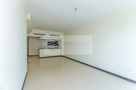 1 Bedroom Apartment for Sale in Jumeirah Lake Towers (JLT), Dubai - Spaciously Bright 1BR   Unfurnished   Park Facing