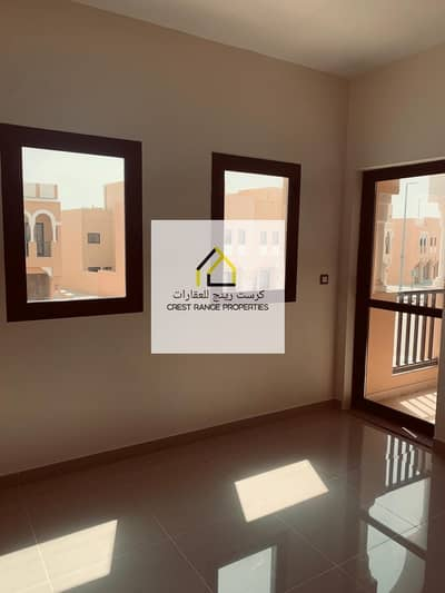 فیلا 2 غرفة نوم للايجار في قرية هيدرا، أبوظبي - HOT DEAL !! BRAND NEW   READY TO MOVE IN