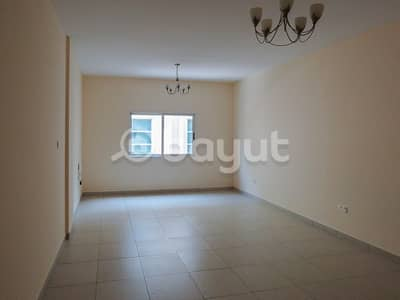 Studio for Rent in Dubai Festival City, Dubai - Studio - with Swimming Pool & Gym-From the Landlord (No Commissions)