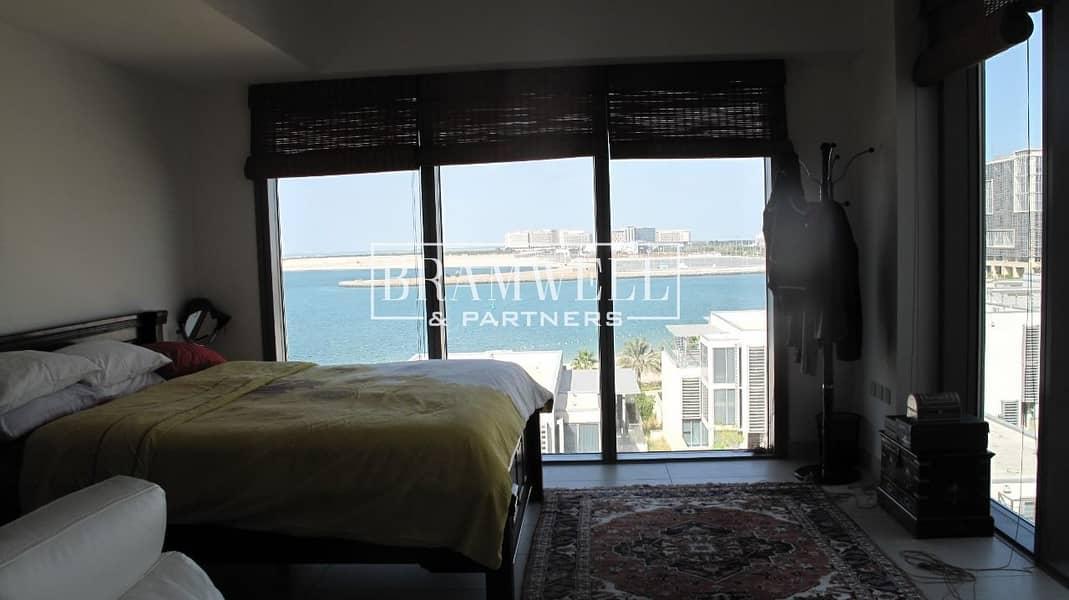 14 Marvelous 6 Bedroom with Amazing Sea View!