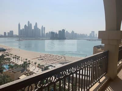 4BR Penthouse Duplex in a  5 Star Residence|Vacant