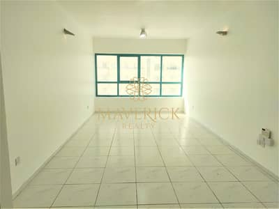 1 Bedroom Apartment for Rent in Sheikh Zayed Road, Dubai - 45 Days+Chiller Free | Huge 1BR | Multiple Units