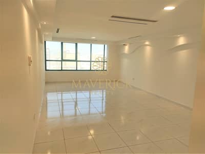 2 Bedroom Apartment for Rent in Sheikh Zayed Road, Dubai - Spacious 2BR | 45 Days+Chiller Free | Near Metro