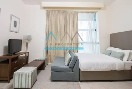1 Bedroom Apartment for Sale in Dubai Sports City, Dubai - Majestic Layout 1 Bed Room | Spacious & Open View