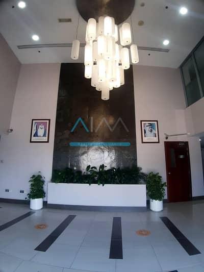 شقة 1 غرفة نوم للبيع في مدينة دبي الرياضية، دبي - Majestic Layout 1 Bed Room | Spacious & Open View