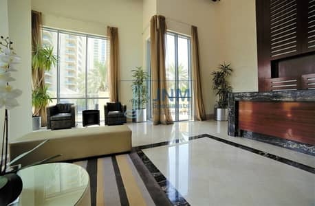 2 Bedroom Apartment for Rent in The Views, Dubai - 1 Month FREE | Full Golf Course View | 2BR + Study
