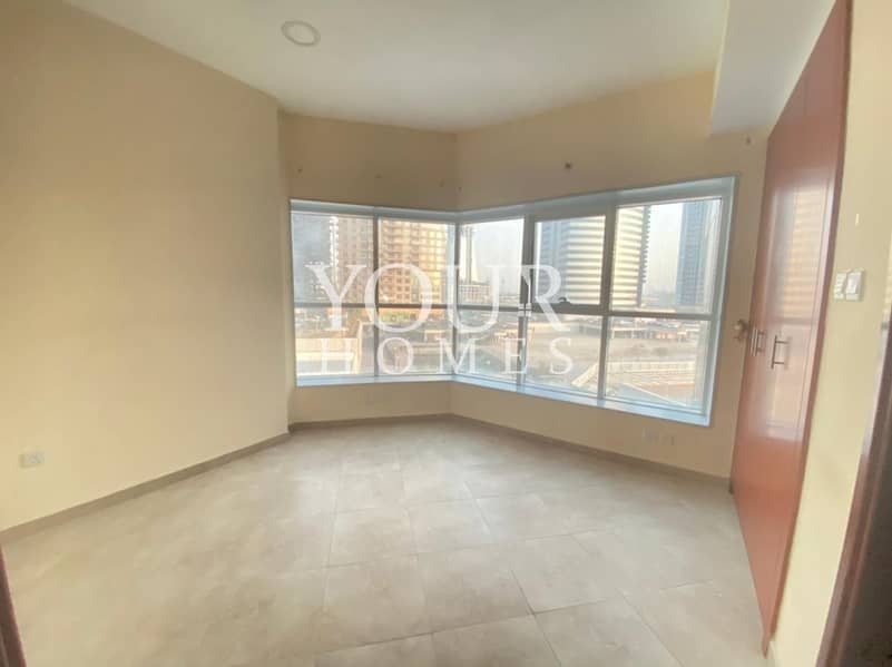 2 SO | Lake View 2Bed Converted to 3Bed For Sale