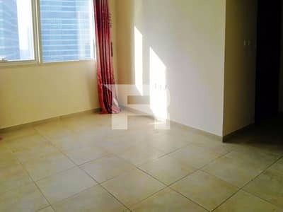 2 Bedroom Flat for Sale in Jumeirah Lake Towers (JLT), Dubai - Lake View  2 BR Apartment | Large Size
