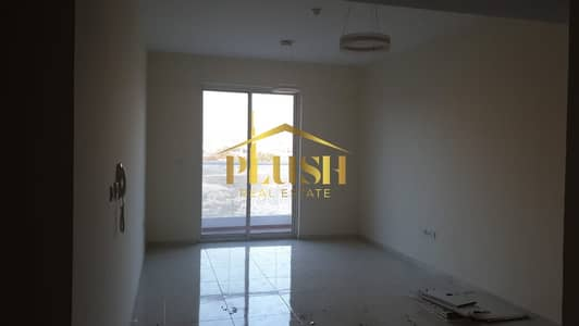 1 Bedroom Apartment for Sale in Jumeirah Village Triangle (JVT), Dubai - High End Finishing | Never Stayed | Brand New