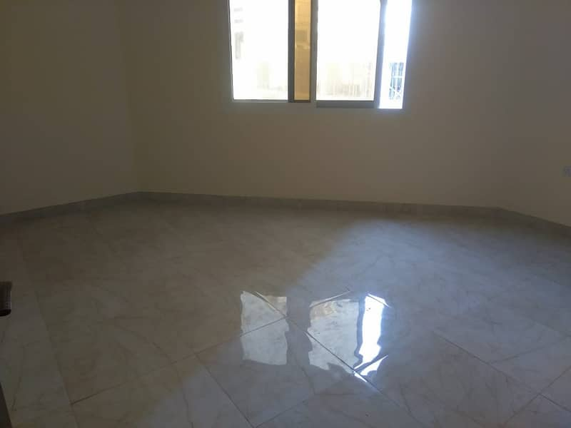 1 Bedroom Hall For Rent Brand Building