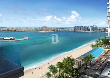 شقة 1 غرفة نوم للبيع في دبي هاربور، دبي - Amazing Investment Opportunity | Waterfront Homes