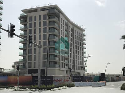 1 Bedroom Flat for Sale in The Lagoons, Dubai - RESALE    Best Price   Beachfront Apartment   Dubai Creek