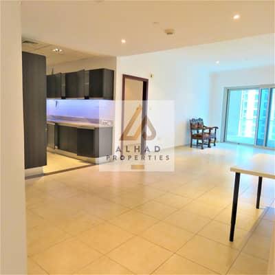 1 Bedroom Apartment for Sale in Dubai Marina, Dubai - HOT DEAL! Huge 1 bedroom high floor